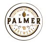 Sponsored by Palmer Brewery